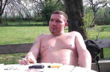 Profil von: immergeil69 - hot gays, homo und schwul
