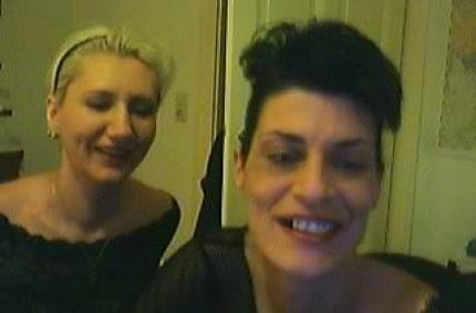 Profil von: bi-Freundin-OWL - free erotikcams, nacktaufnahmen