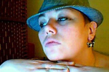 Profil von: GeileLila - private sex, heisse fotzen
