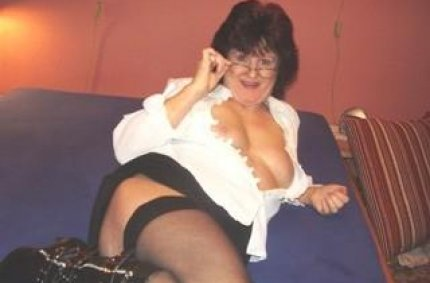Profil von: GirlDeluxe - web cam kostenlos, anal free pics