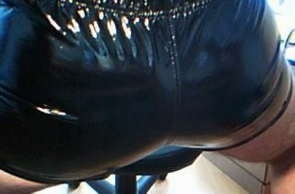 Profil von: benutz-mich - schwule gratis bilder, gay amateur webcam
