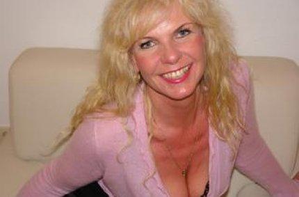 Profil von: genuß süchtig48 - frauen fotos, echte amateure