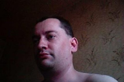 Profil von: Simon - schwul hardcore, gay webcam sex