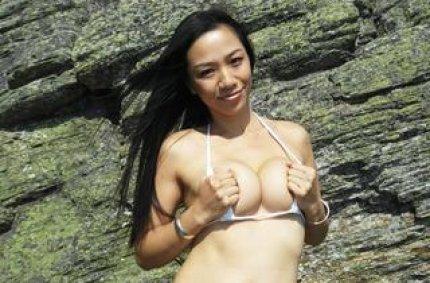 Profil von: ZOEZOE - live sex chat cam, muschibilder scheidenbilder