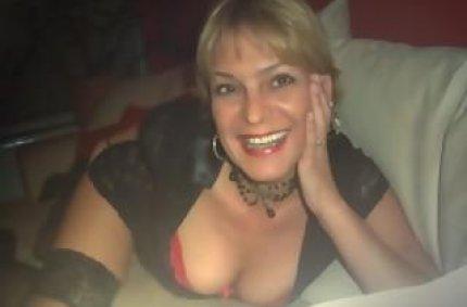 Profil von: NetMaus - akt erotik bilder, babe kontaktmarkt