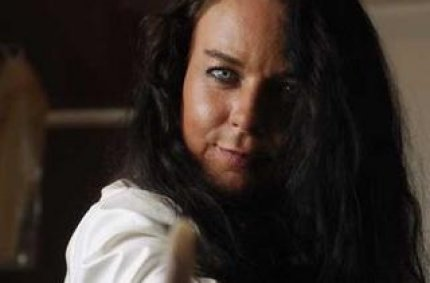 Profil von: süsse stella - dominante dame, erotik akt