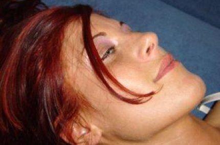 Profil von: SexyVanessa25 - LiveSearch-Tags: geilemuschi, online chatten
