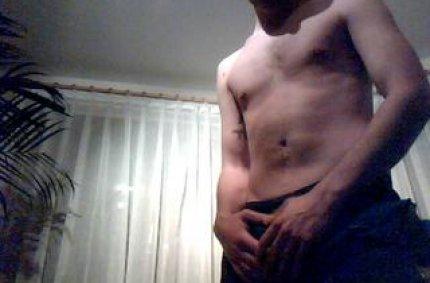 Profil von: xxspassxx - gay boy pics, homo bilder