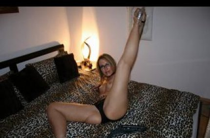 Profil von: erotikcouple1 - fotos amateuren, scharfe frauen
