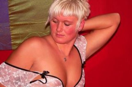 Profil von: Celia - LiveSearch-Tags: girls privat, cam2cam chat