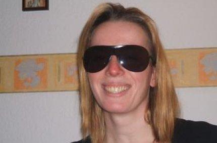 Profil von: Geiles Paar w28 & m30 - LiveSearch-Tags: geile schlampen, erotik free pics