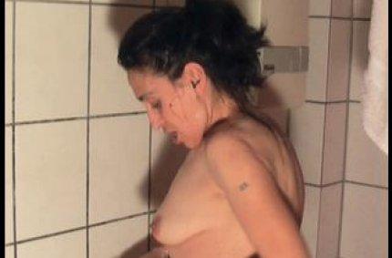 Profil von: Nesche-Bad - filme vagina, vagina scheide