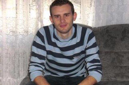 Profil von: MrRight - frei schwule bilder, maenner nackt