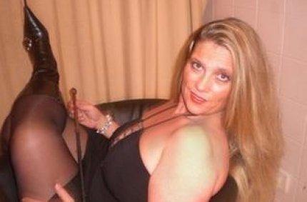 Profil von: Lady Patrizia - rasiert fotzen, chat ohne anmeldung