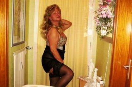 Profil von: Linda-ganz-privat - amateurinnen nackt, sex livecams
