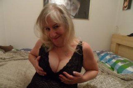 webcam frauen kostenlose omasexfilme