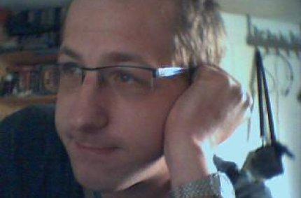 Profil von: Kuschelbär - gays webcam, gays fotos