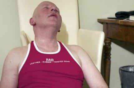 Profil von: Lustobjekt4u - videos schwulen, schwul sex