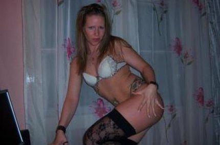 Profil von: SexyDyana - sex cam community, erotik frei