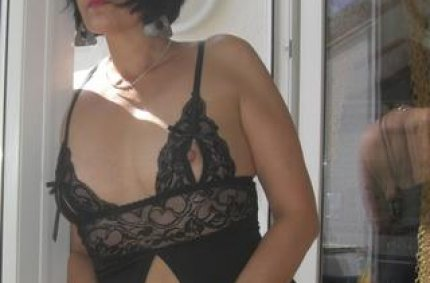 Profil von: Eve 38 - scharfe muschis, cams fotze