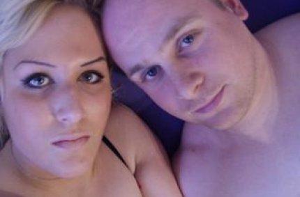 Profil von: MarcoundMichelle - LiveSearch-Tags: filme amateur free, privatporno