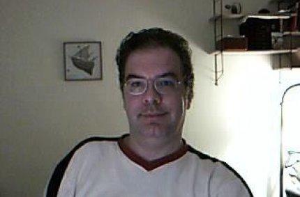 Profil von: Lion - freie schwule clips, bisexuelle kontakte