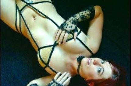 Profil von: TinaRuby - xxx girls, muschi extrem