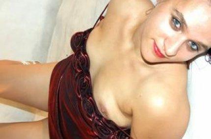 Profil von: Versaute Bine  - piss spiele, free sex amateur