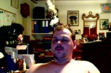 Profil von: stürmischerHengst - gay maenner, maenner gays
