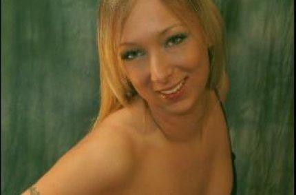 Profil von: LaraGold - top frauen, amateur dildo