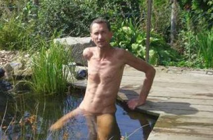 Profil von: BoyDortm - gay webcam community, gay chats