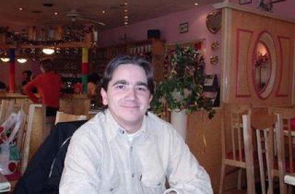 Profil von: Geiler75 - homo gay schwul, swinger live