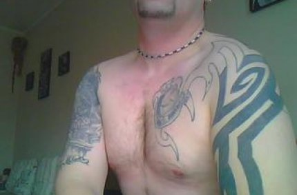 Profil von: BAD BOY - schwule bildergalerien, schwule foto