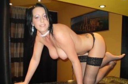 Stripper voyeur adult filmtures watching