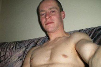 Profil von: happy - bild schwul, frei schwule cams