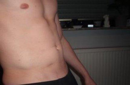 Profil von: Fander - LiveSearch-Tags: homos gays, schwule pornos