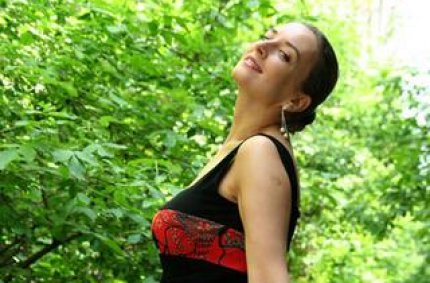 Profil von: SensualIsabella - LiveSearch-Tags: oralsex cams, fesselfetisch