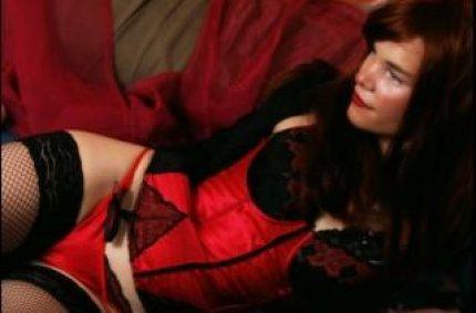 Profil von: RedCallisto - privatcams frauen, sexy frauen