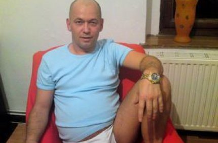 Profil von: enrico3570 - LiveSearch-Tags: gay webcam chat, gay sex