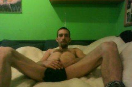 Profil von: geilerman2 - schwul chat, schwule boys pics