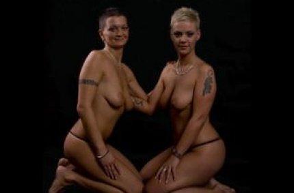Profil von: GirlsGoWild - amateur sex, kostenlose erotikfotos
