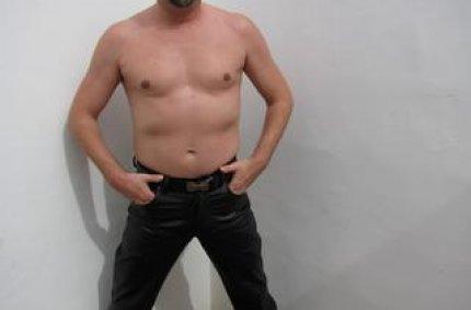 Profil von: Carlos-Privat - gay galerien, schwuler sex