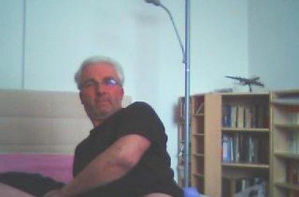 Profil von: Komm und spiel mit mir - foto gay, maenner nackt