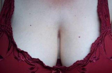 Profil von: Abspr*tzgarantie - LiveSearch-Tags: erotische frauen, moesenpisse