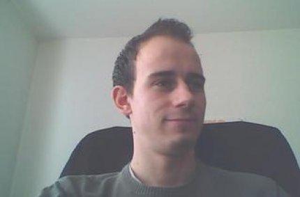 Profil von: Mr-Chris - teenboys, schwulen chat