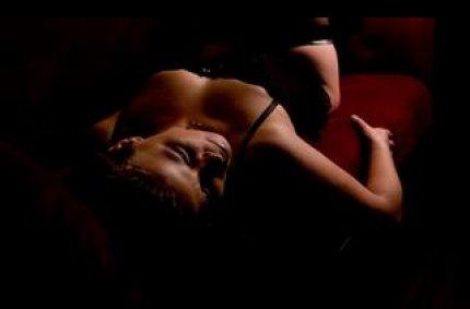Profil von: Cecile - frauen reif, erotik galerie
