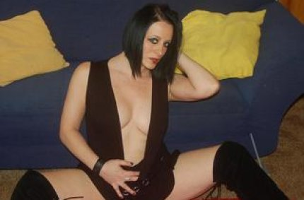 Profil von: Sweetcookie - tabulose frauen, cam sex girls