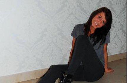 Profil von: Fifi19 - heisse frauen, amateurnutte
