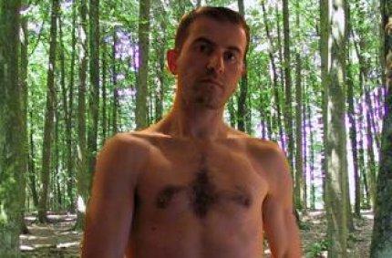 Profil von: Luke - gay gay, schwule kostenlose