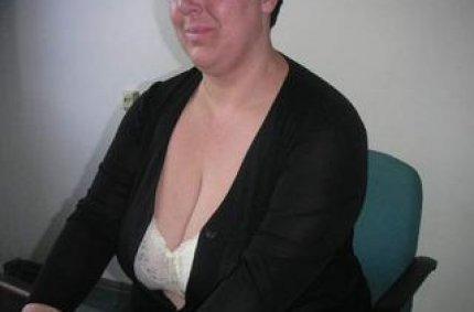 Profil von: xLina - erotischer kontaktmarkt, girl sex livecam
